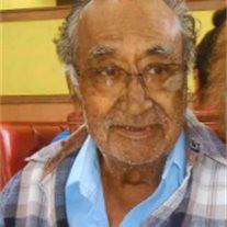 Ralph Quiroz