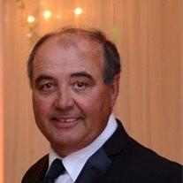 Manuel Teodoro Garces