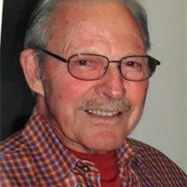 Warren L Kinshella