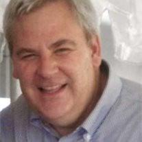 John Paul Bresnahan