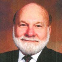 Gene Freddie Marmet