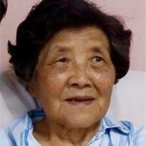 Guo Gan