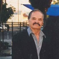 Ignacio U Gonzalez