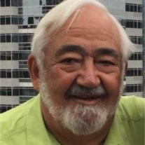 Ronald David Gorence