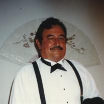 José L. Ibarra