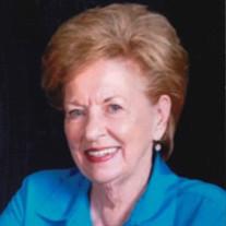 Beverly J. Dahl