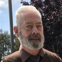 Robert A. Aiken