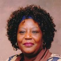 Barbara A. Day
