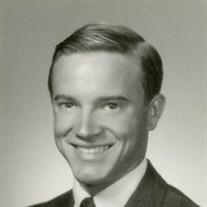 William Blaine Greenman, III