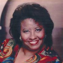 Delephine L. Miller
