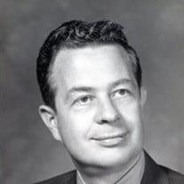 Richard Keith Savage