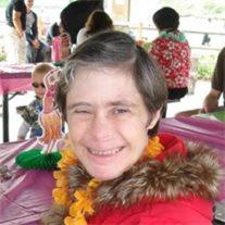 Susan Shawishian