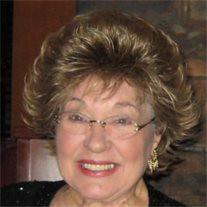 Mary J. Bono