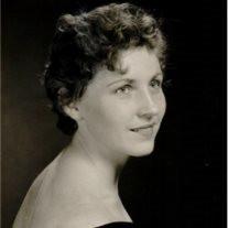 Margaret Ellen Mulkern