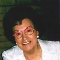Guadalupe P. Romero-Martinez