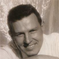 Robert E Garon