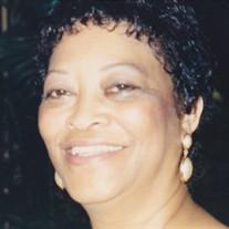 Lois Helen Walker