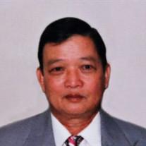 Kiem Lu