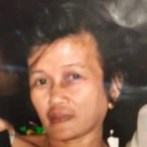 Norma Santos