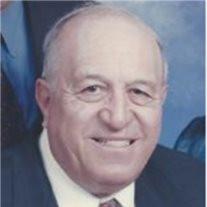 Emiterio Garcia