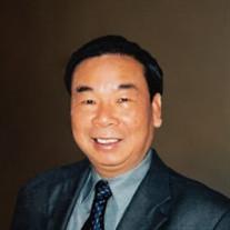 Kwok Chan