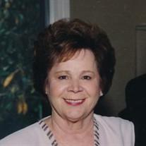 Tula Judy Cavadias