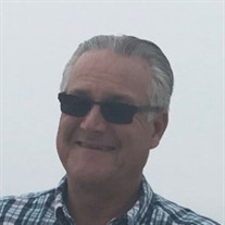 Michael J. Taylor