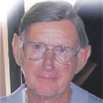 Saunders Sr., Richard
