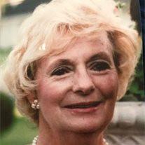 Carol Keefe Dunn
