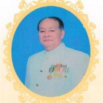 Youa Pao Vang