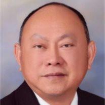 My Xuan Huynh