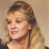 Darlene Kauffman Scott
