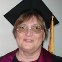 Karen Louise Auer