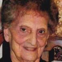 Rose P. Caputo