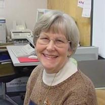 Kathleen L. Mayes