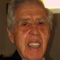 Martin Moreau