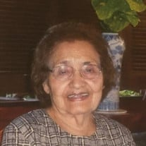Carmen Celaya Soto