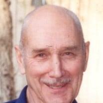 Warren Eckhoff