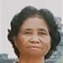 Rem Nam