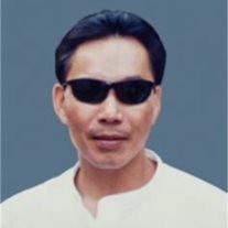 Chuong V. Huynh