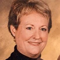 Carolyn Sue Pool