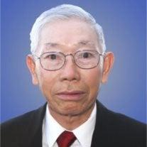 Chan Thanh Phan