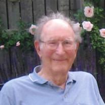 John M. Picco