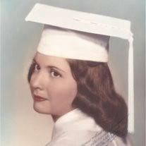 Evelyn Gomez Solomon