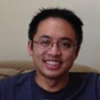 Jeff Wong Lan