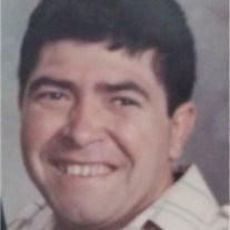 Manuel S Patrao