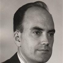 Robert H. McCrackin III