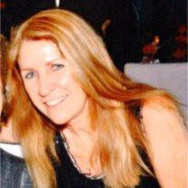 Margo Elise Bower