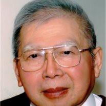 Hoang Thuc Ha