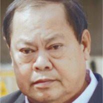 Liem Thanh Duong